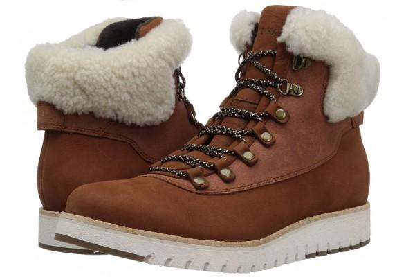 Cole Haan Ggrandexplore Boot