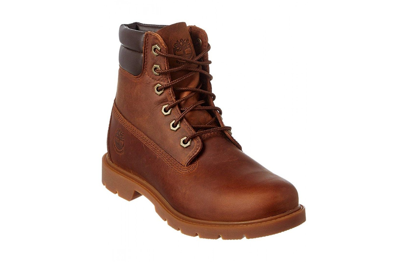 Timberland Womens Linden Woods Angled