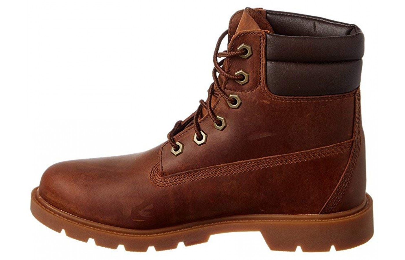 Timberland Womens Linden Woods Instep