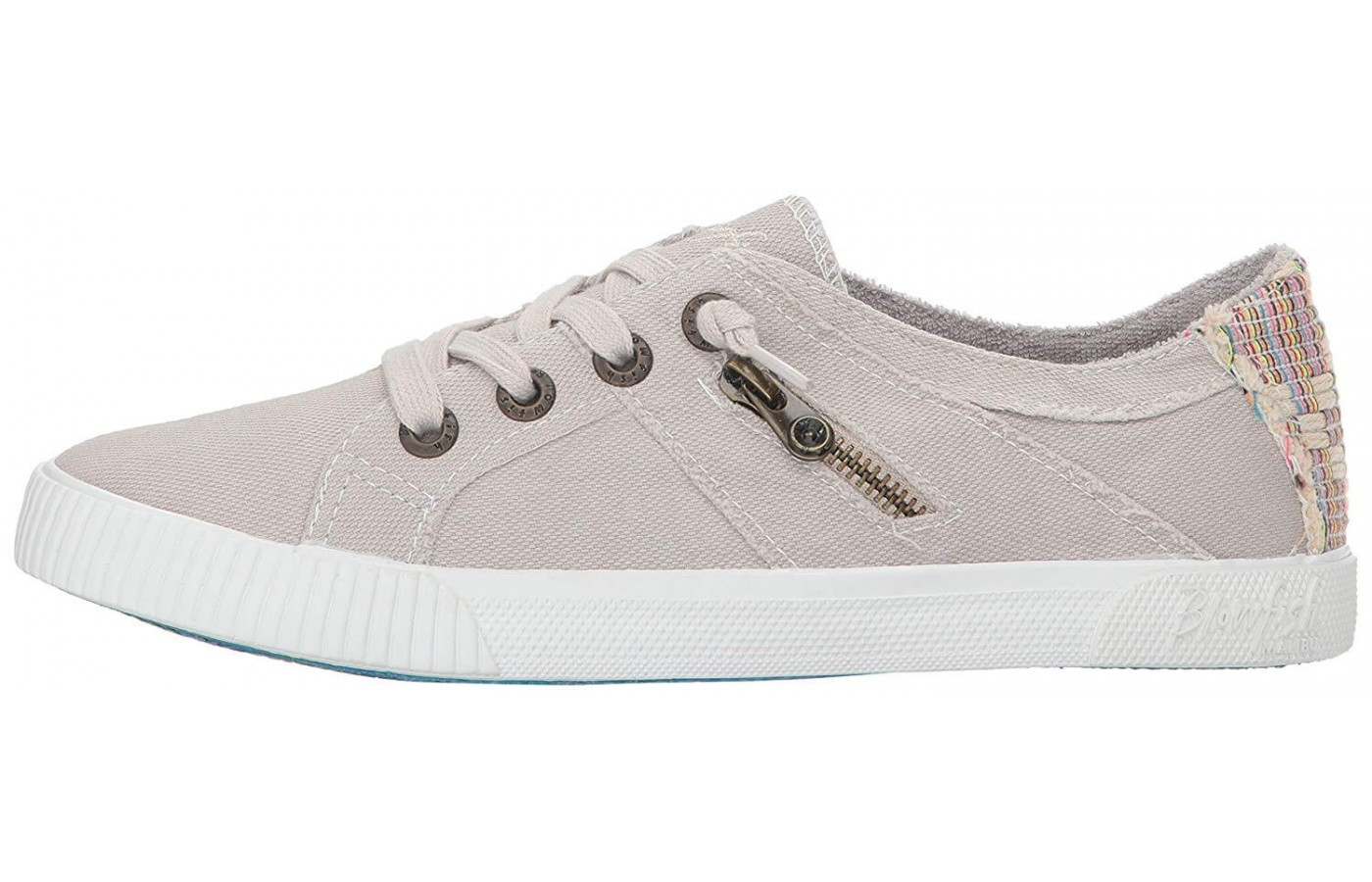 Blowfish Women's Fruit Sneaker