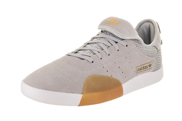 an in depth review of the Adidas 3ST.003 skate shoe in 2019