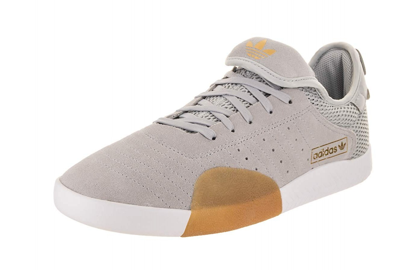 Adidas 3ST.003 is a skate-inspired shoe.