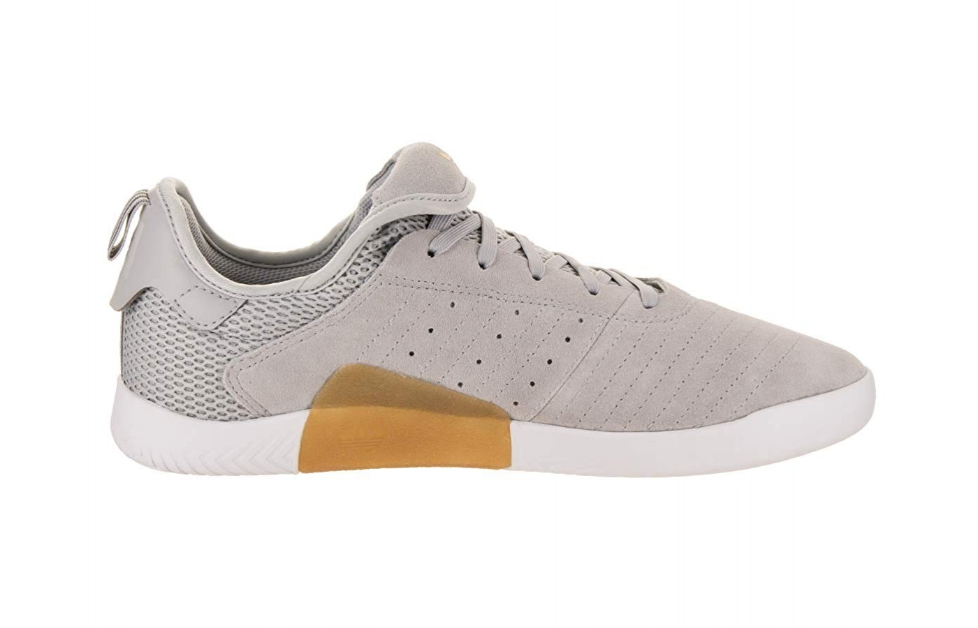 Right side view of Adidas 3ST.003