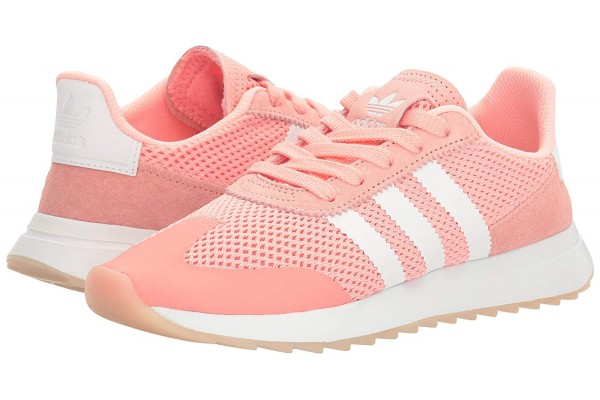 An in depth review of the Adidas Flashback in 2019