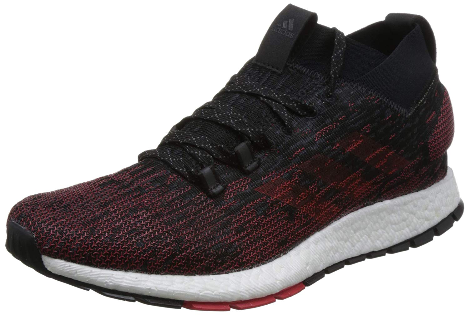 magasin d'usine 7c975 380ab Adidas Pureboost RBL Reviewed & Rated in 2019   WalkJogRun