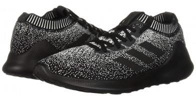 Adidas Purebounce+ running shoes