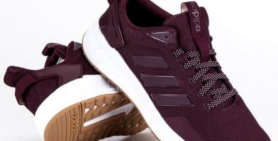 An In Depth Review of the Adidas Questar Ride in 2019