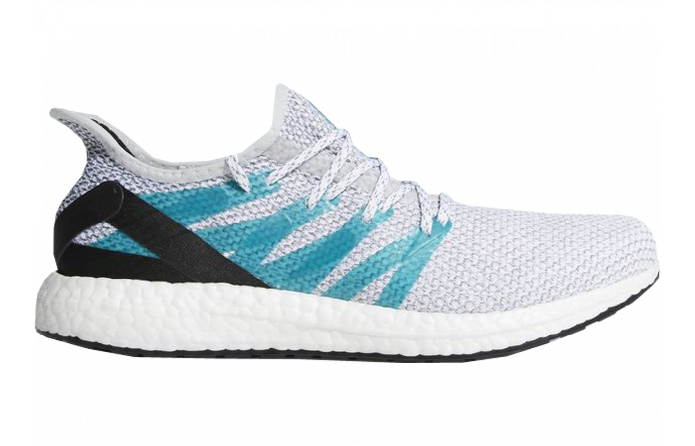 fd0946cf2e268 Adidas SpeedFactory AM4 Reviewed & Rated in 2019 | WalkJogRun