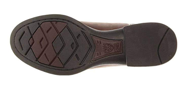 Ariat Heritage Roper Sole