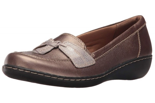 An in depth review of the Clarks Ashland Bubble in 2019