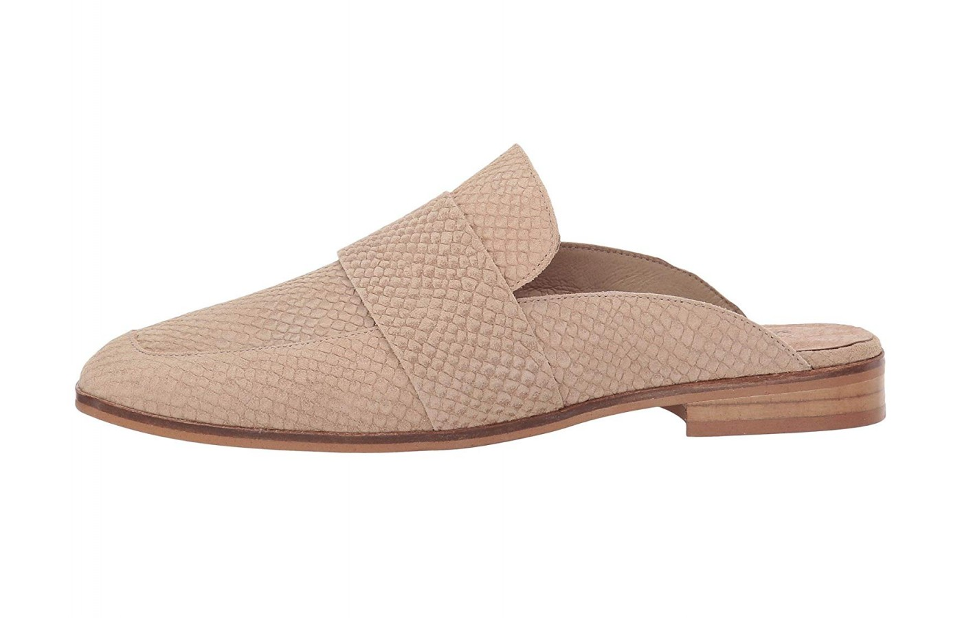 Free People At Ease Angled