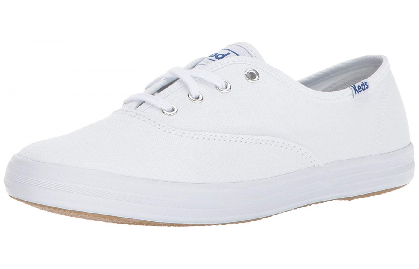 76d58210a5a50 Keds Champion Reviewed for Performance in 2019