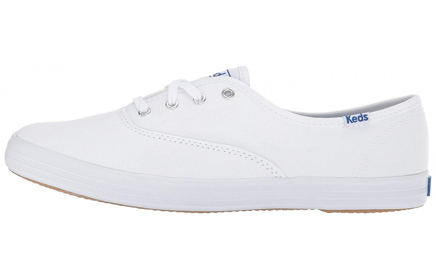 Keds Champion Out-Step