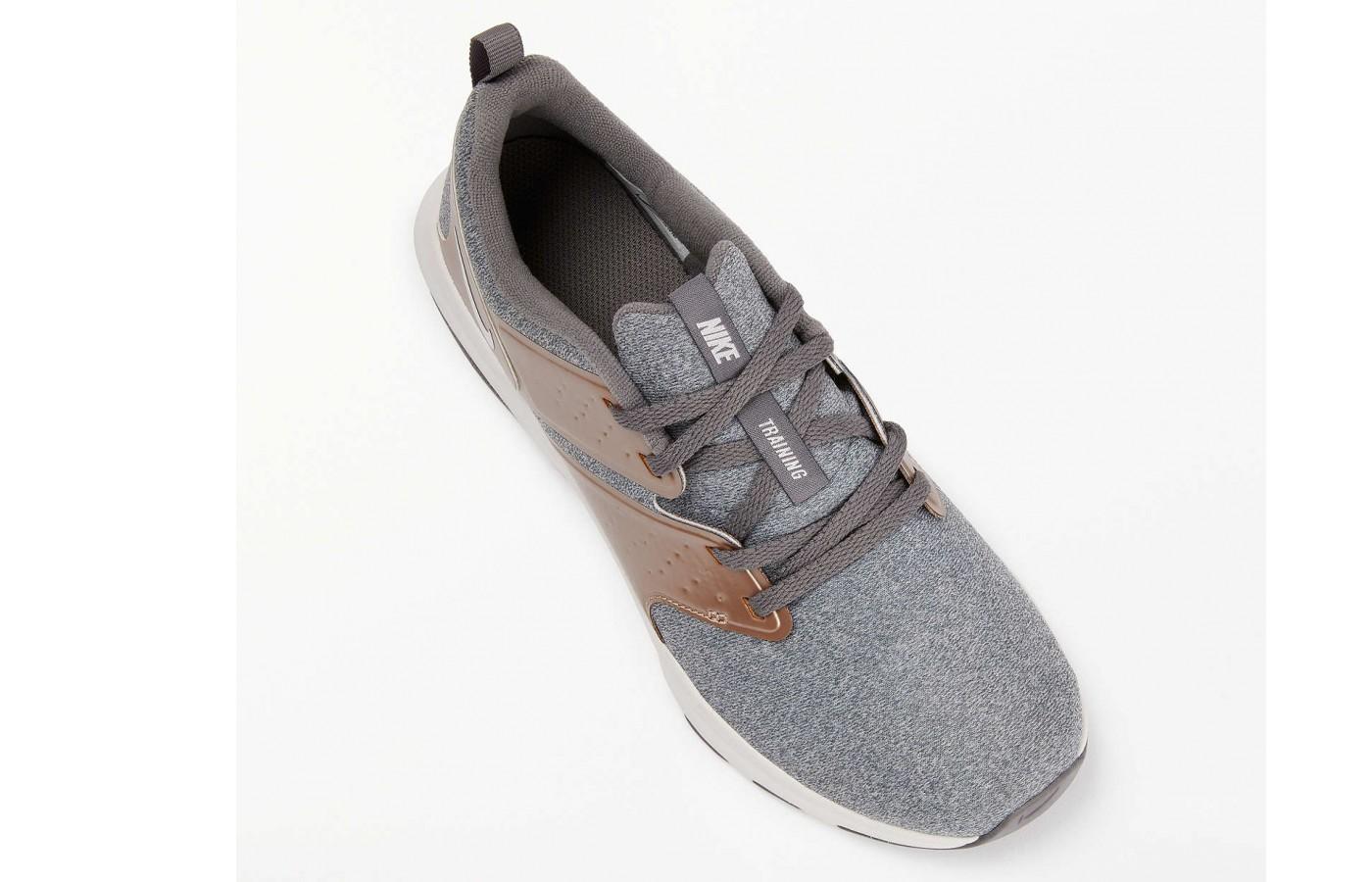 Nike Air Bella TR 4
