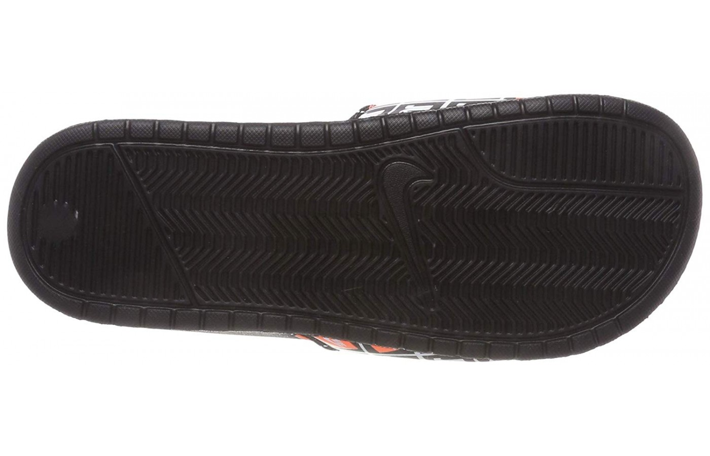 Nike Benassi JDI Slide Sole