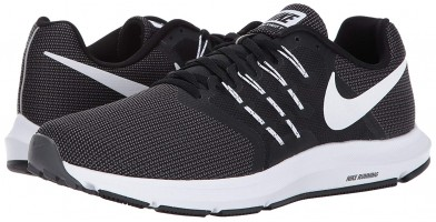 An in depth review of the Nike Run Swift in 2019