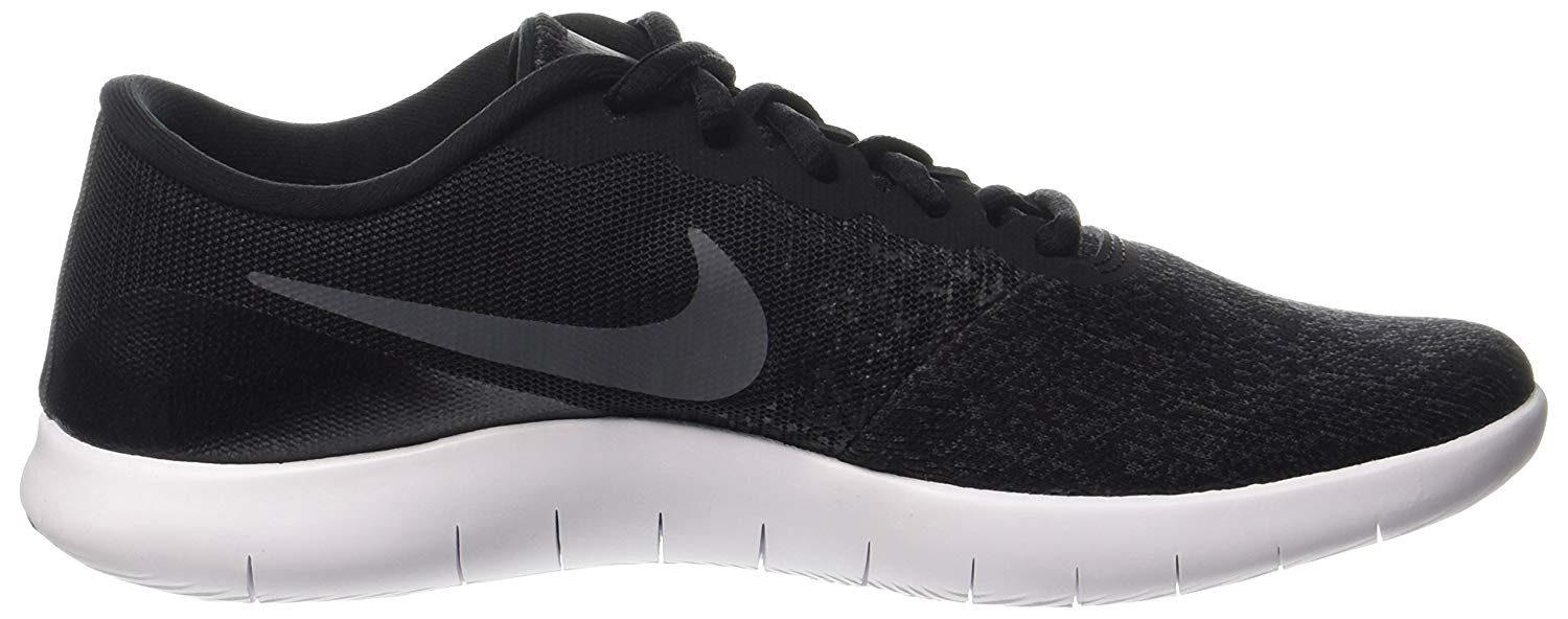 Nike Flex Contact Outstep