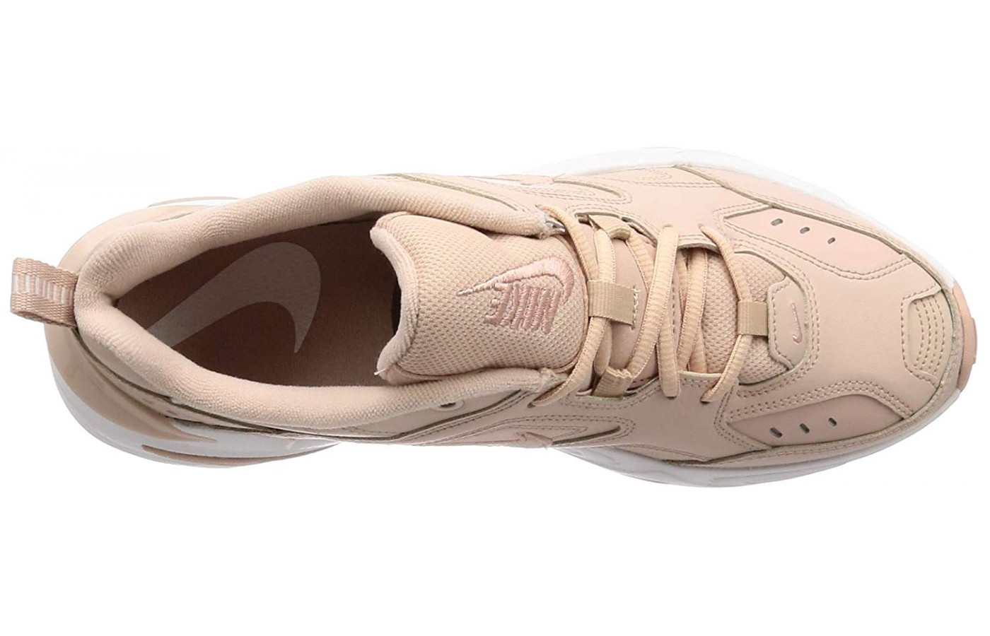 Nike M2K Retro Upper