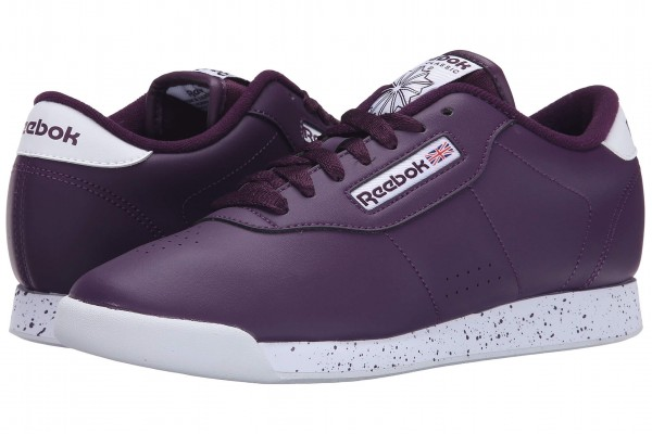 An In Depth Review of the Reebok Princess in 2019