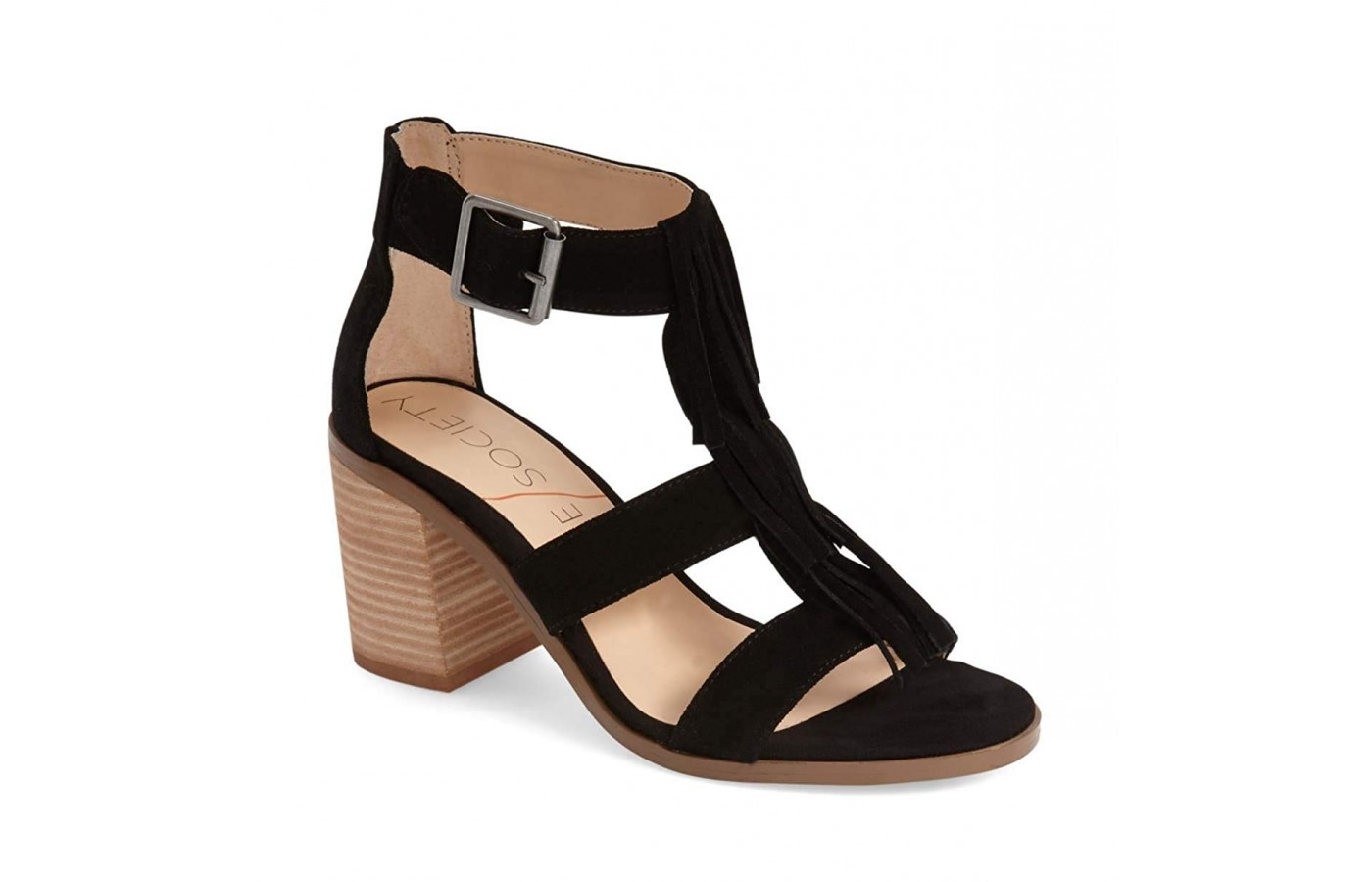 Sole Society Delilah  Angled