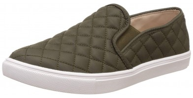 An in depth review of the Steve Madden EcentrcQ in 2019