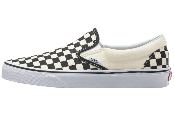 An in depth review of the Vans Asher in 2019