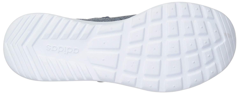 Adidas Cloudfoam Pure Sole