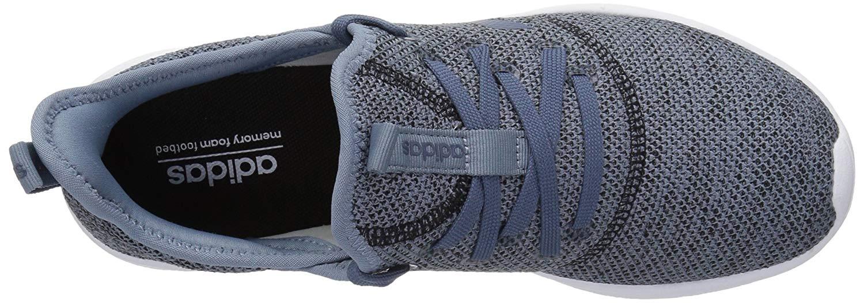 Adidas Cloudfoam Pure Upper