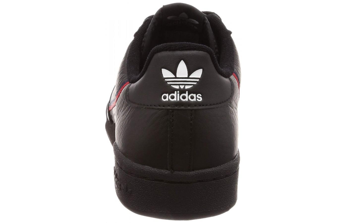 Adidas Continental 80 Heel