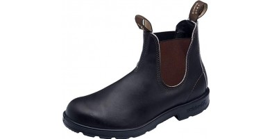 An In Depth Review of the Blundstone 500 in 2019