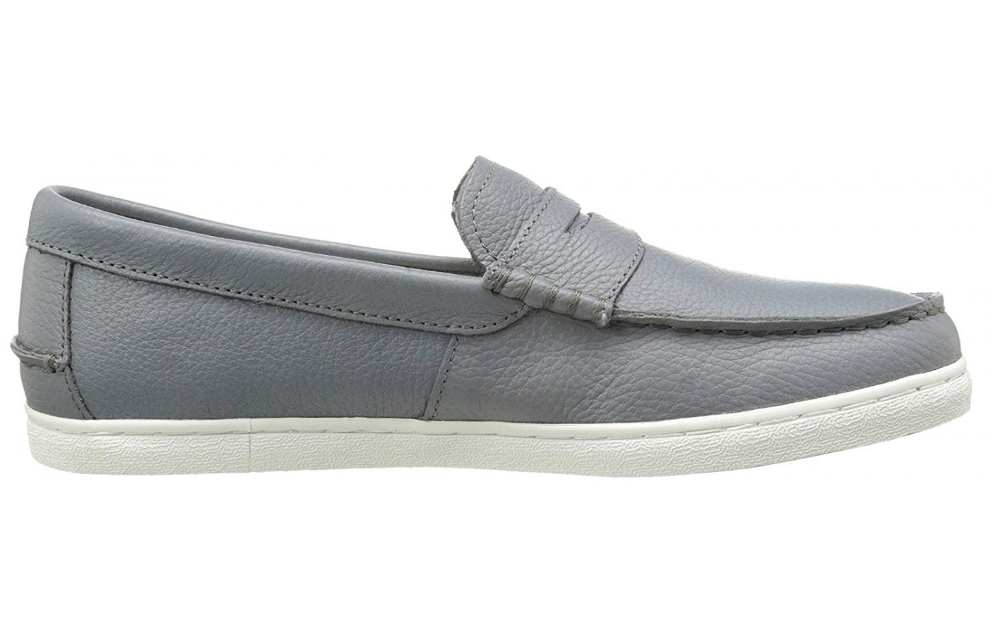 Cole Haan Pinch Weekender Outsole