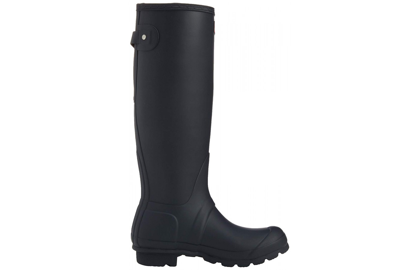 Hunter Original Rain Boot Outsole