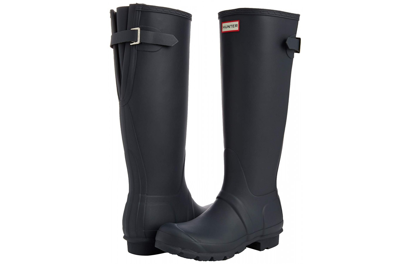 Hunter Original Rain Boot Pair