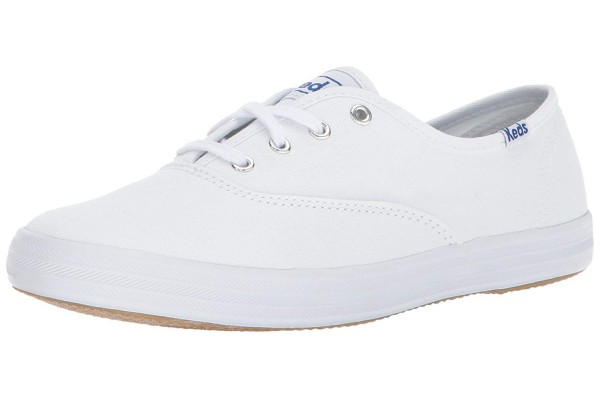 An in depth review of the Keds Champion in 2019