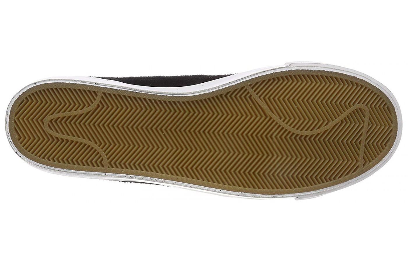 Nike Blazer Mid Sole