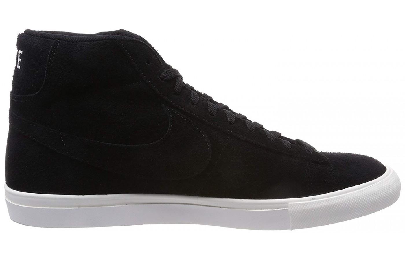 Nike Blazer Mid Outsole