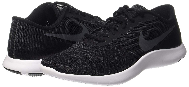 Nike Flex Contact Dual
