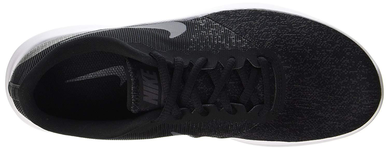 Nike Flex Contact  Upper