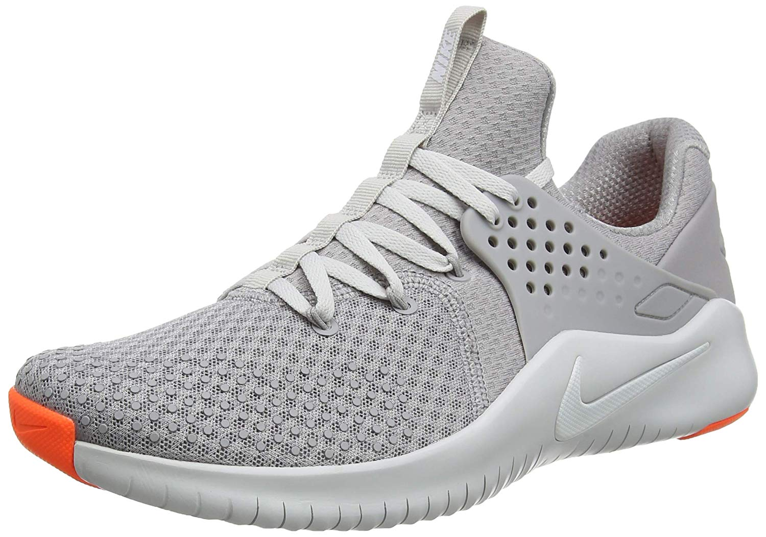 nike tr8 review