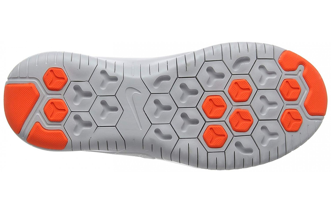 Nike Free TR8 Sole