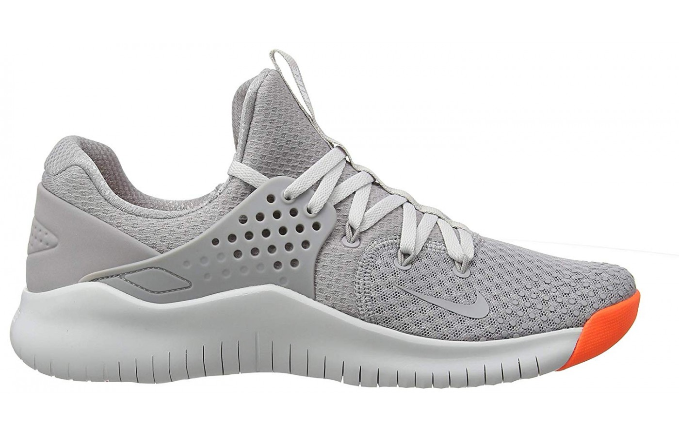 Nike Free TR8 Outsole