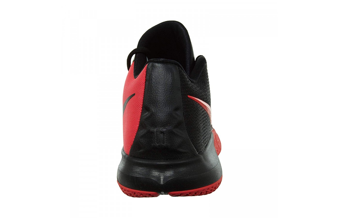 Nike Kyrie Flytrap Heel
