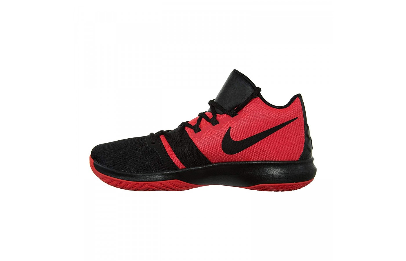 c2ab7931f670 Nike Kyrie Flytrap Outsole  Nike Kyrie Flytrap Insole ...