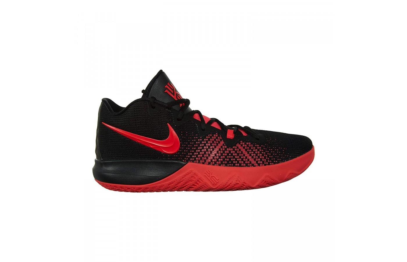 Nike Kyrie Flytrap Outsole