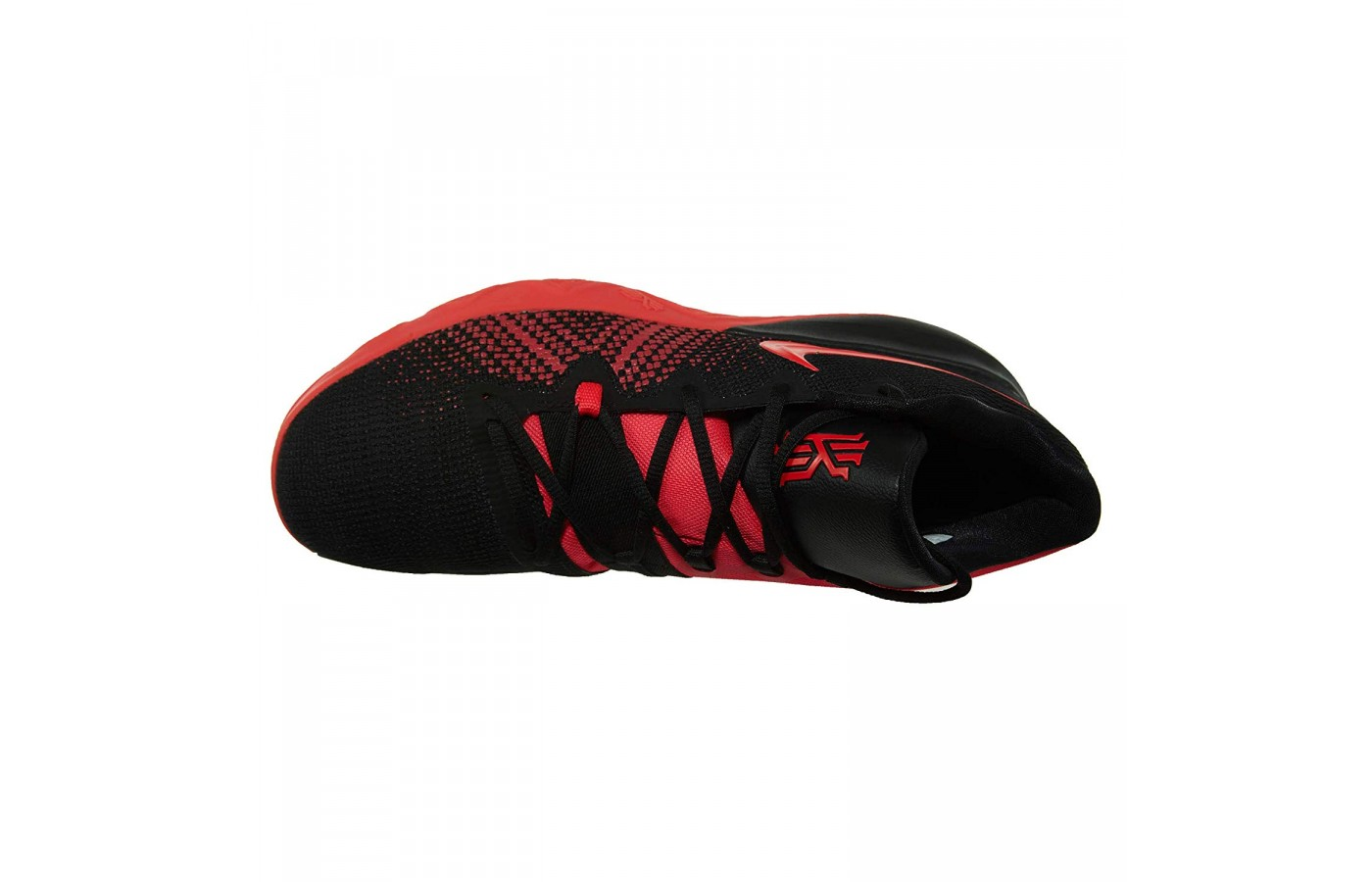 Nike Kyrie Flytrap Upper
