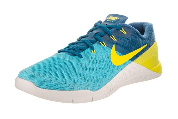 An in depth review of the Nike Metcon Flyknit 3 in 2019