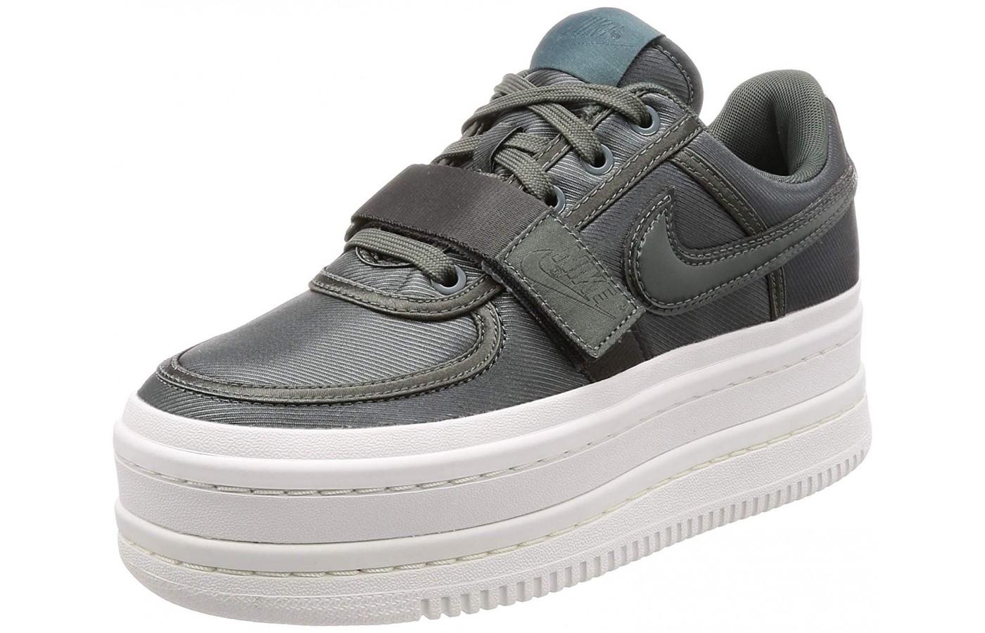Nike Vandal 2k Angled