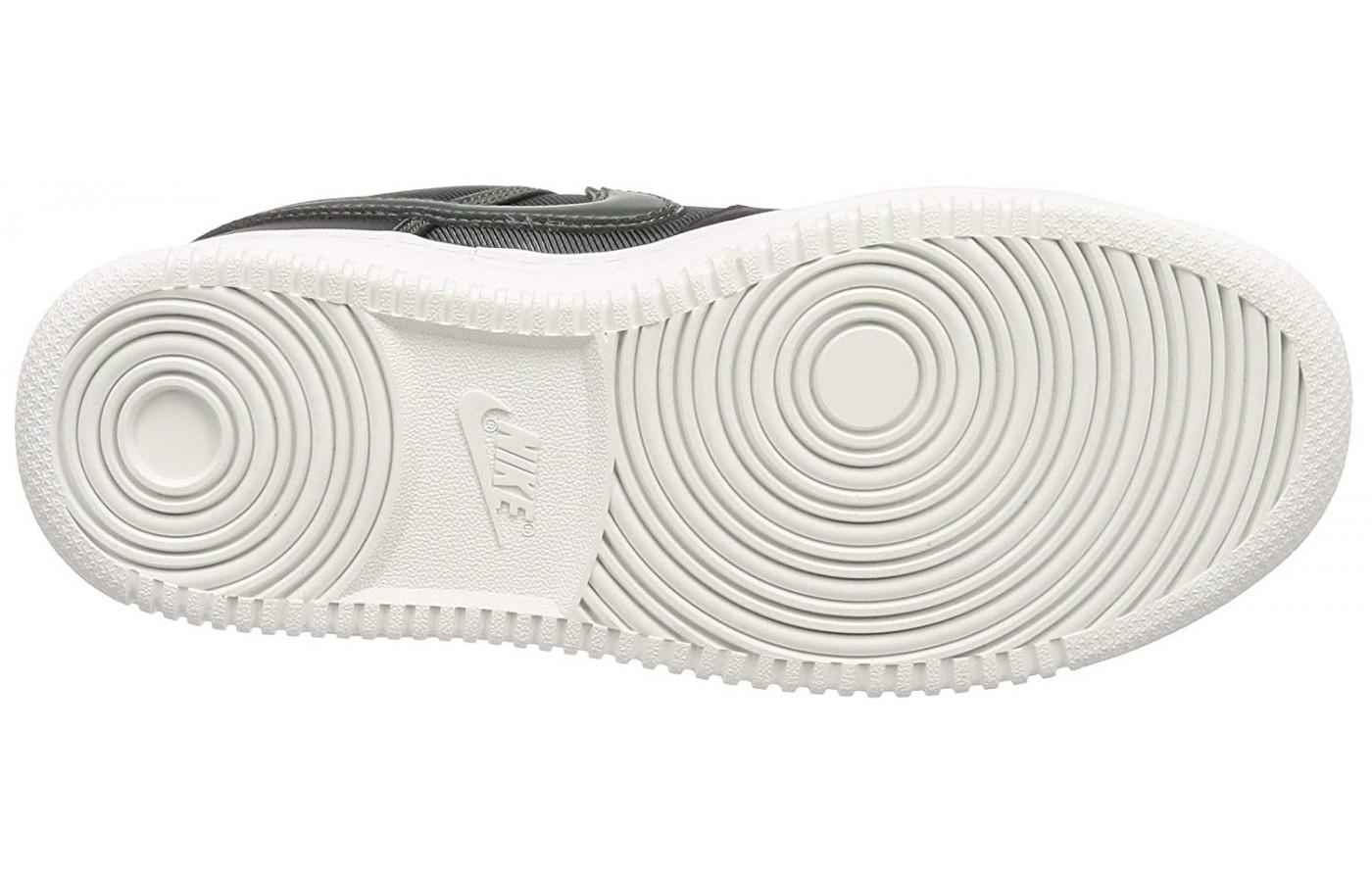 Nike Vandal 2k Sole