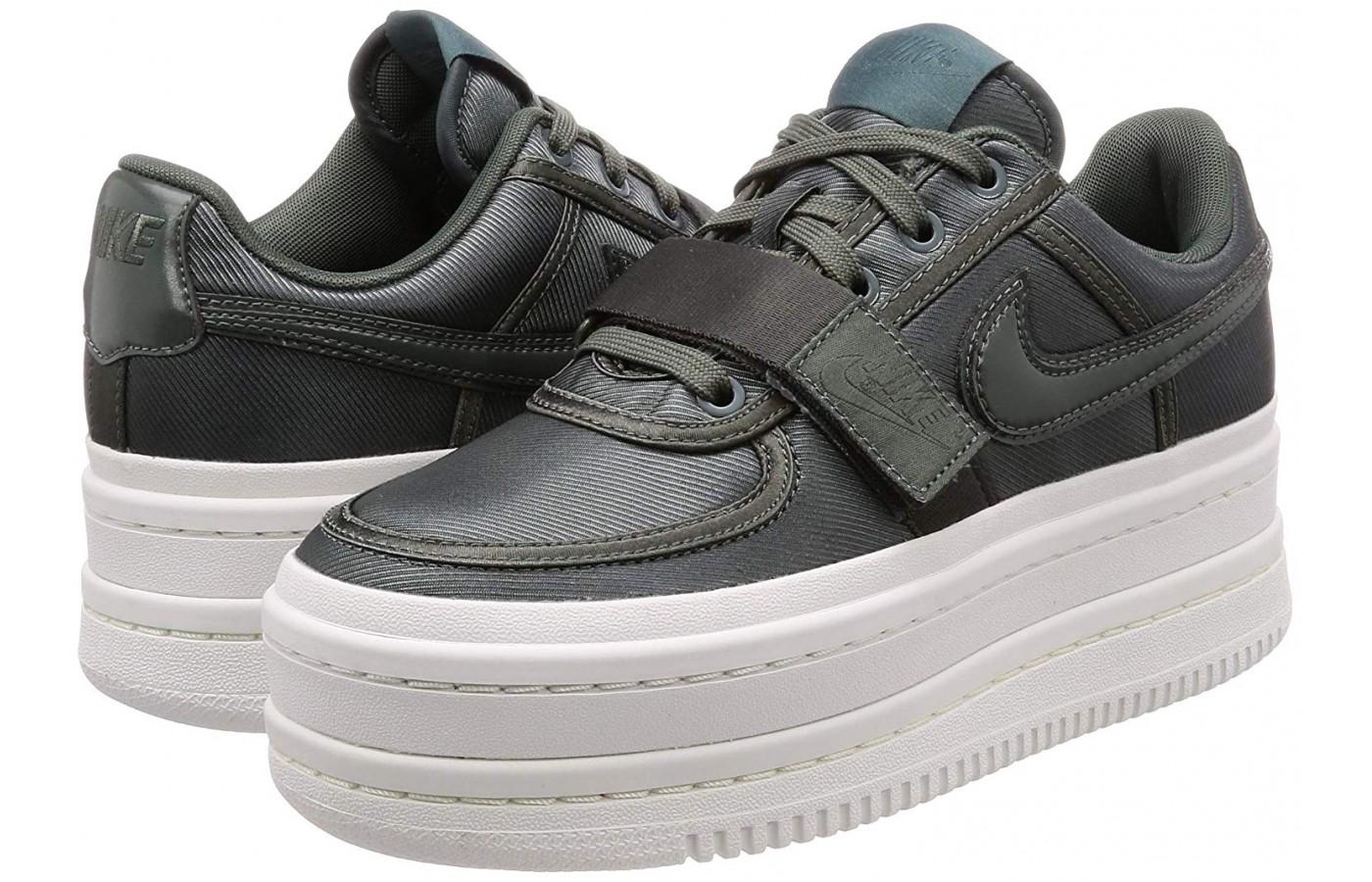 Nike Vandal 2k Pair