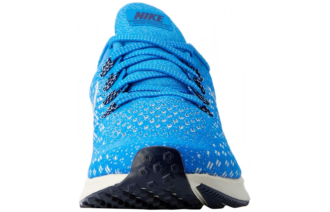 Nike Air Zoom Pegasus 35 Front